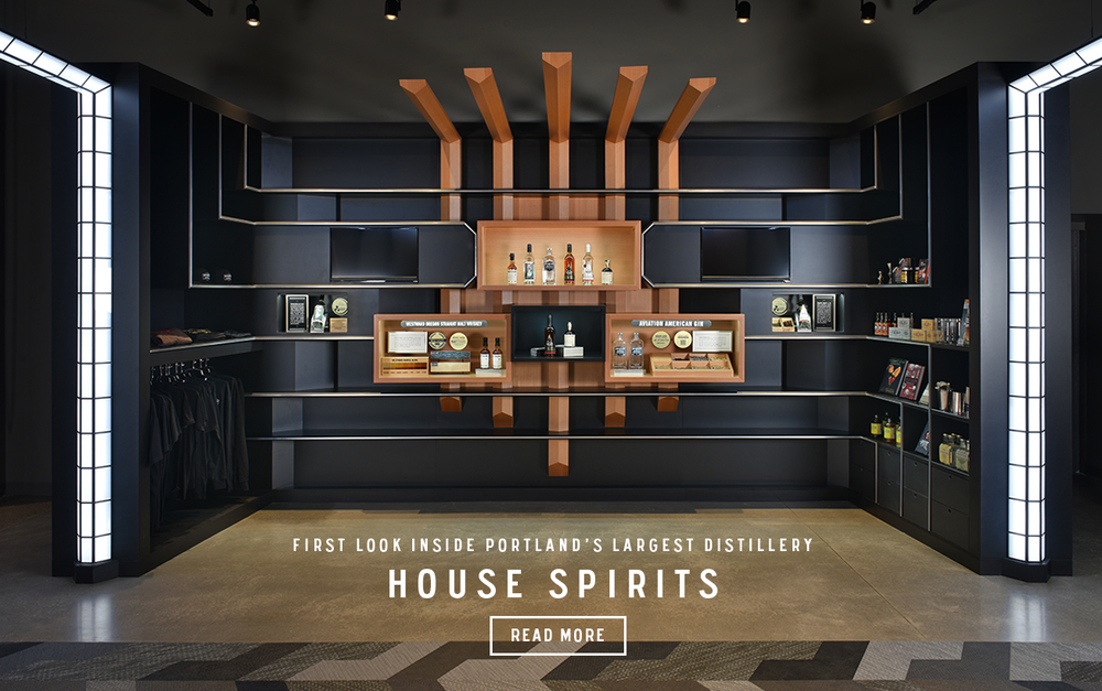 Portland-House-Spirit-Distillery-Opens-Interior-Design-Template-B.png