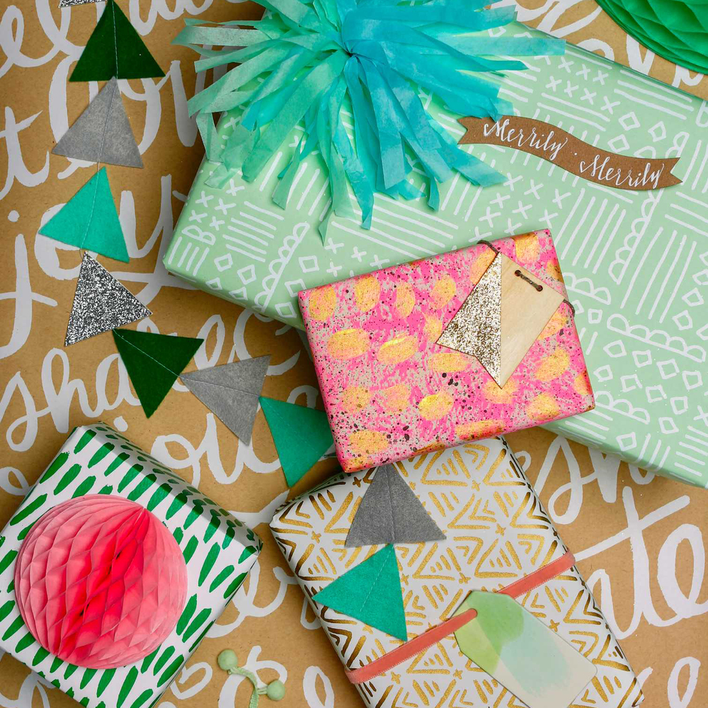Holiday-Wrapping-Paper-Gift-Wrap-Ideas-Cool-80.jpg