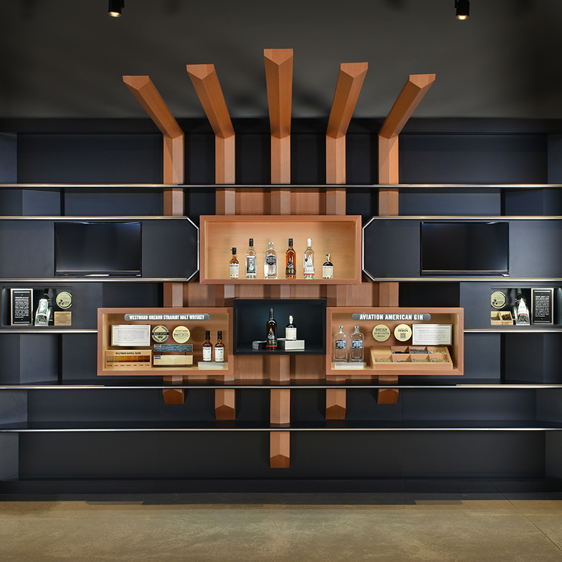 Osmose-Design-House-Spirits-Distillery-Portland-Architecture-A.jpg