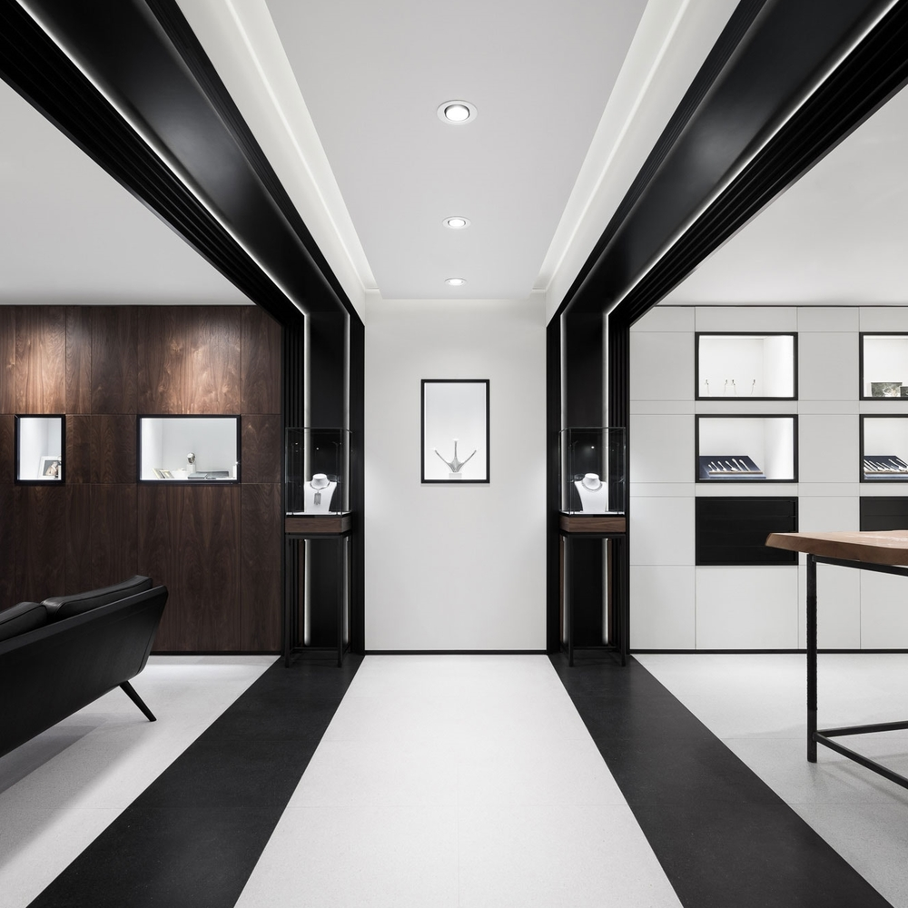 London-Georg-Jensen-Store=Studio-David-Thulstrup-Interior-Design-5.jpg