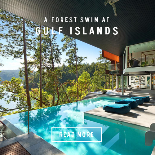 Gulf-Islands-Home-by-aarobins-architects-au-knstrct-homepage.jpg