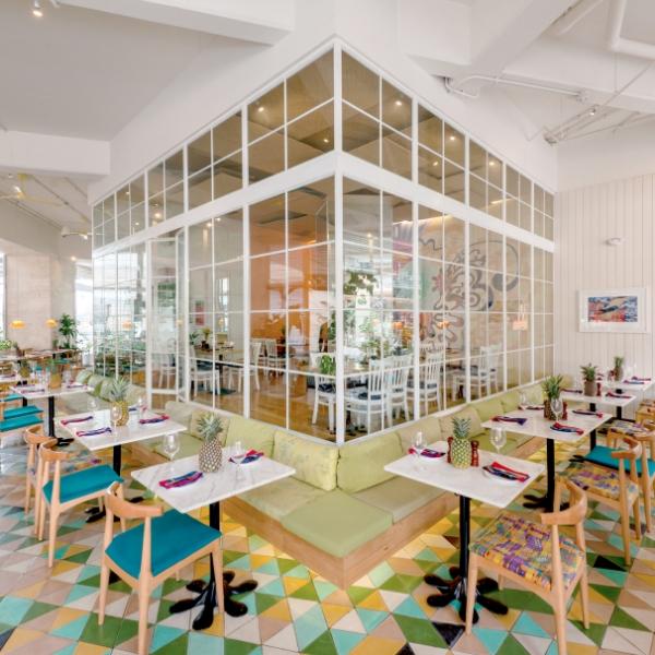 saul-bistro-majadas-by-taller-ken-tropical-interior-design-knstrct-4.jpg