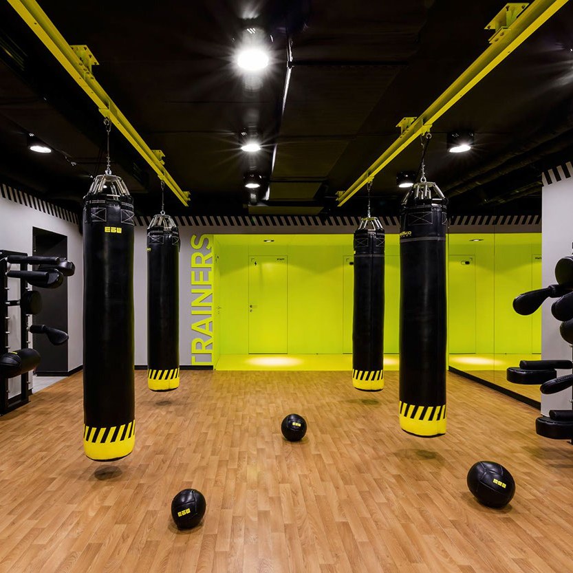 club-ebsh-by-soesthetic-group-workout-gym-interior-design-knstrct-B.jpg