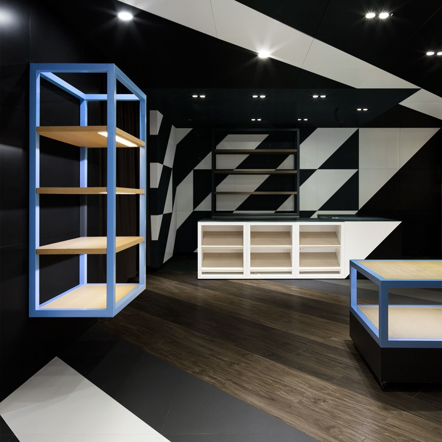 TLC-store-by-coordination-asia-shenzhen-knstrct-interior-design-2.jpg