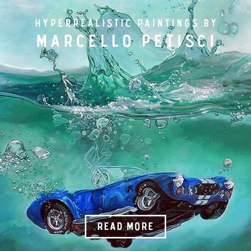 hyperrealism-paintings-marcello-petisci-knstrct-A.png