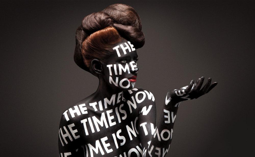 Sagmeister-Walsh-Advertising-Artwork-1.jpg