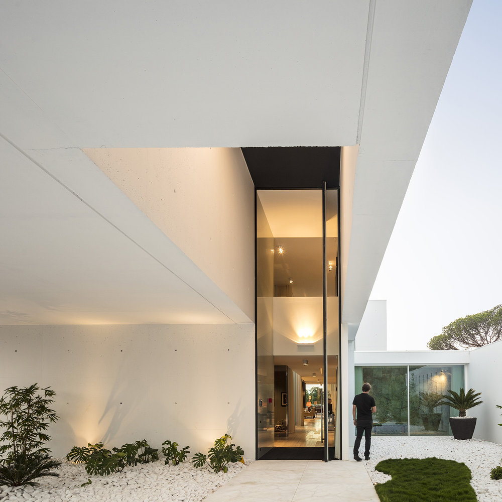 QL House Portugal