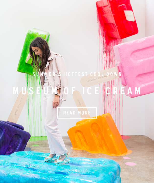 Museum_of_Ice_Cream.png