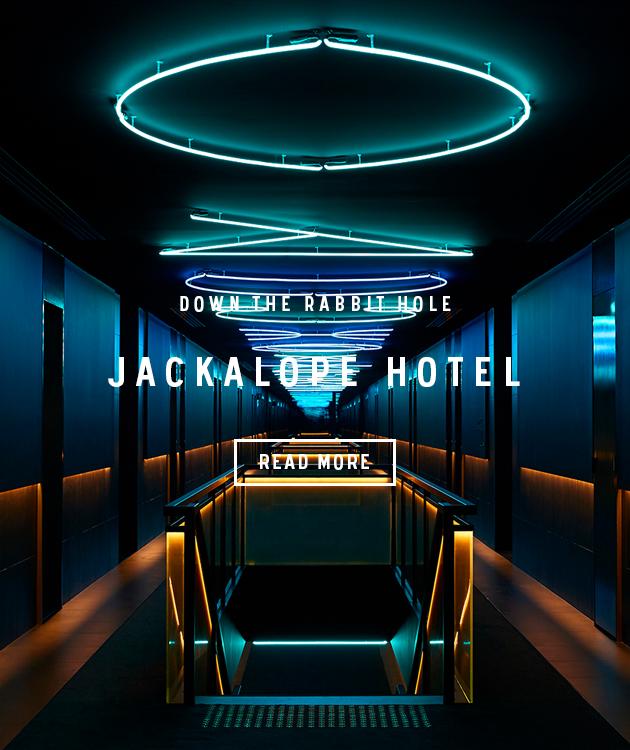 Jackalope_Hotel.png