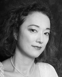 Noriko Yasuda, piano March 2011