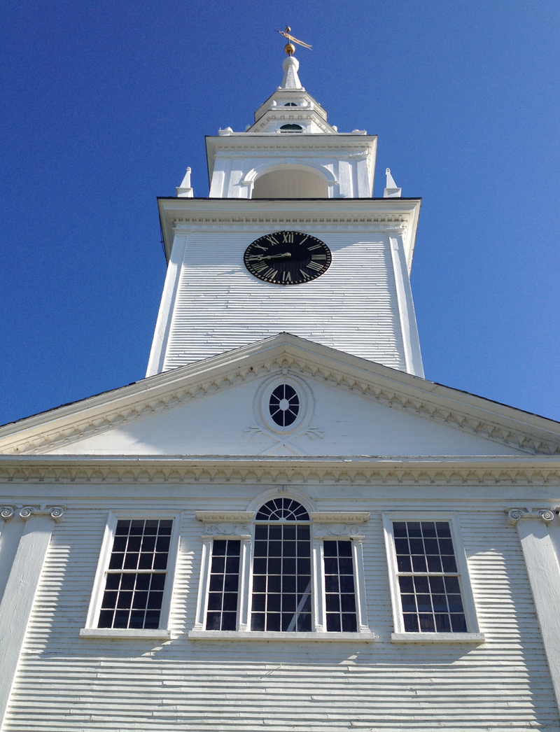 MeetingHouse_800pxResized_Rotated.jpg