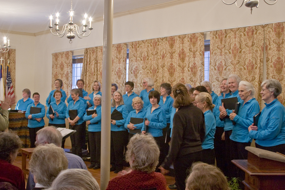 Choir010.jpg
