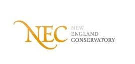 NEC Logo - 31 Aug.jpg