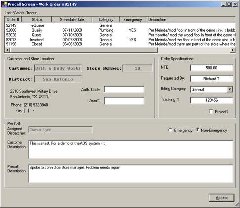 PreCall Screen.jpg