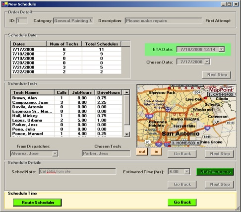 Scheduling Screen.jpg