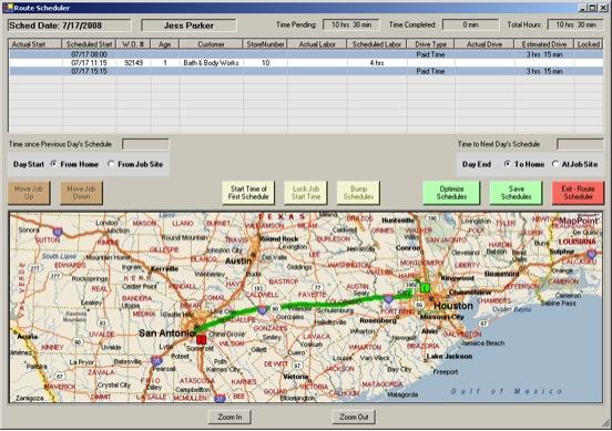 Tech Route .jpg