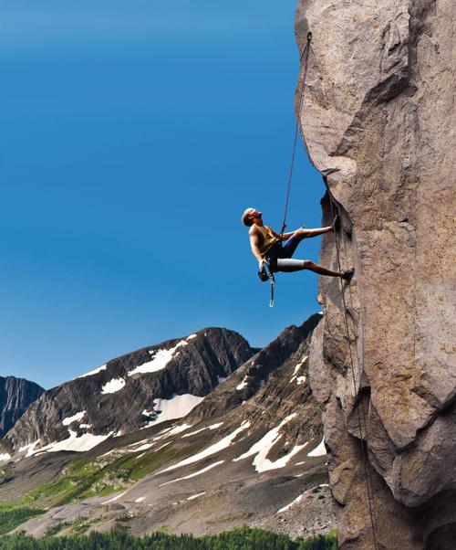 ES_climber_1.jpg