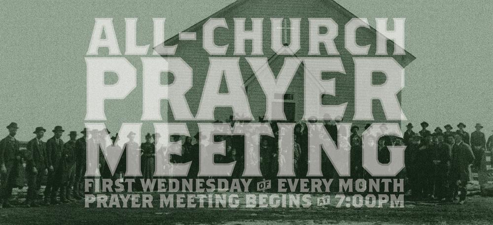 churchwideprayermeeting_3.jpg