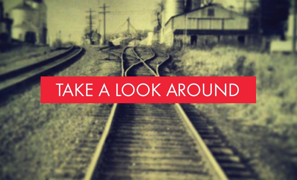 TAKE A LOOK.jpg
