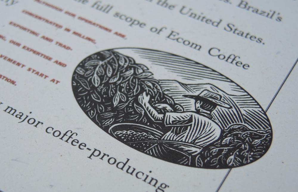 coffee_detail.jpg