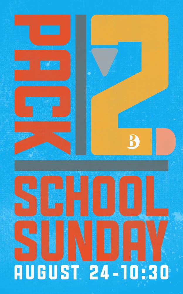 pack2school_logo-2.jpg