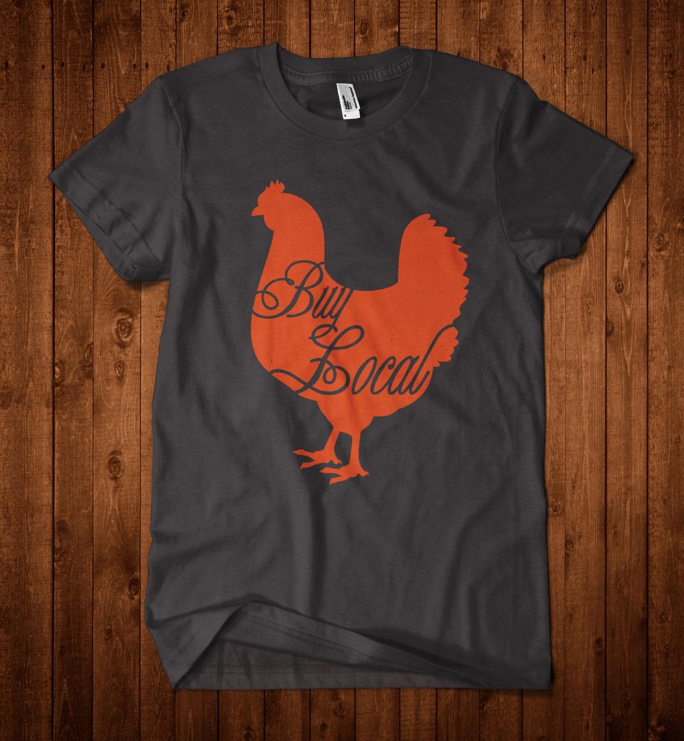 chicken_shirt_1.jpg