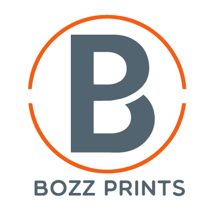 bozz prints logo-01.png