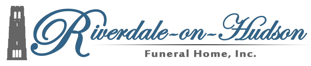 Riverdale-on-Hudson Funeral Home, Inc.