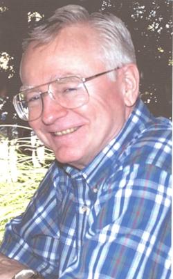 Robert's photo.jpg