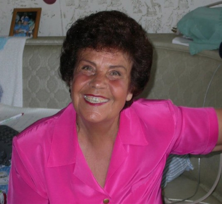 Nonna Smiling 2010 Cropped.jpg