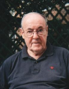 Dad Obituary Photo v2.jpg