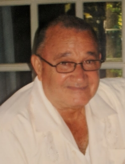 Hector Garcia Picture Obituary.jpg
