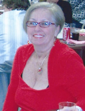 Janet Nolan's website photo.jpg