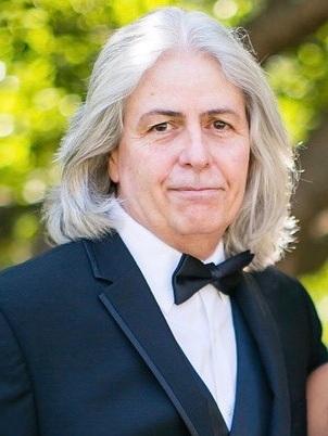 Vincent A Apuzzo Jr Riverdale On Hudson Funeral Home Inc