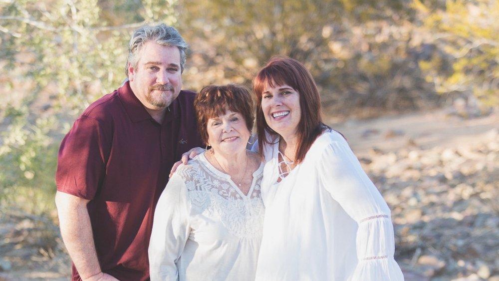 Jones+Family+Photo.jpg