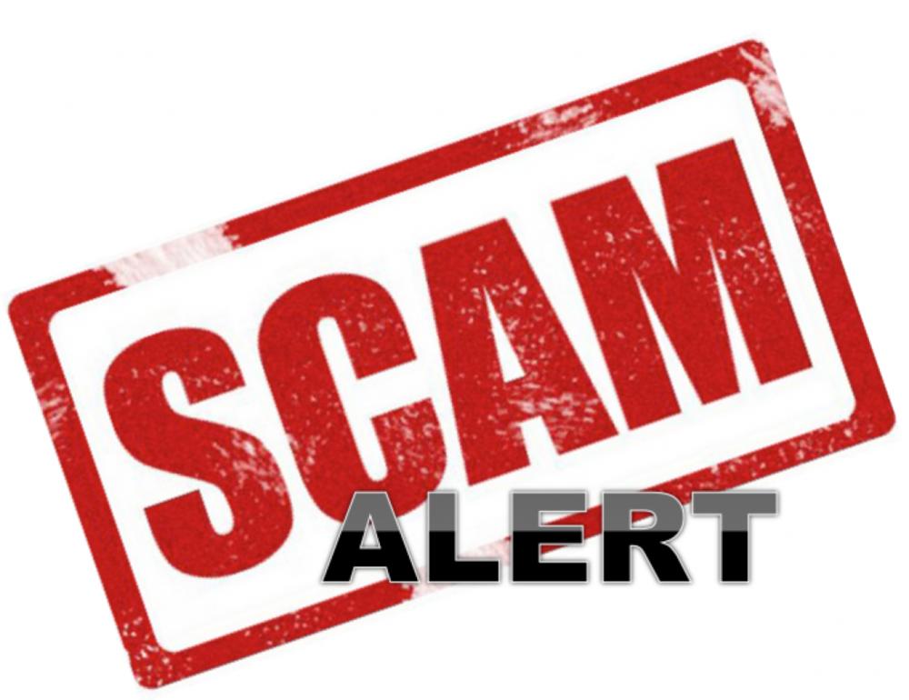scam-alert-1024x788.png