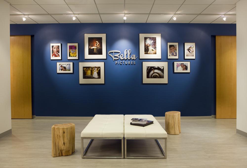 Bella marketing Pic 4.jpg