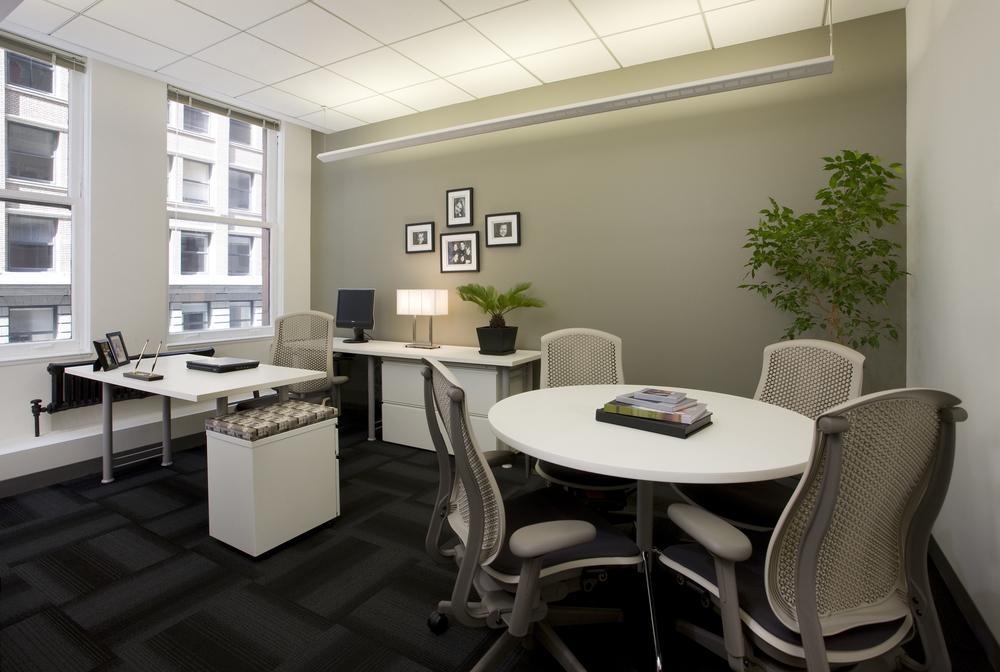 Bella office_Pic 5.jpg