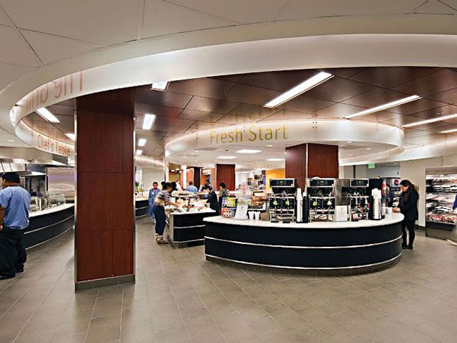 Henroid_Cafe_View.jpg