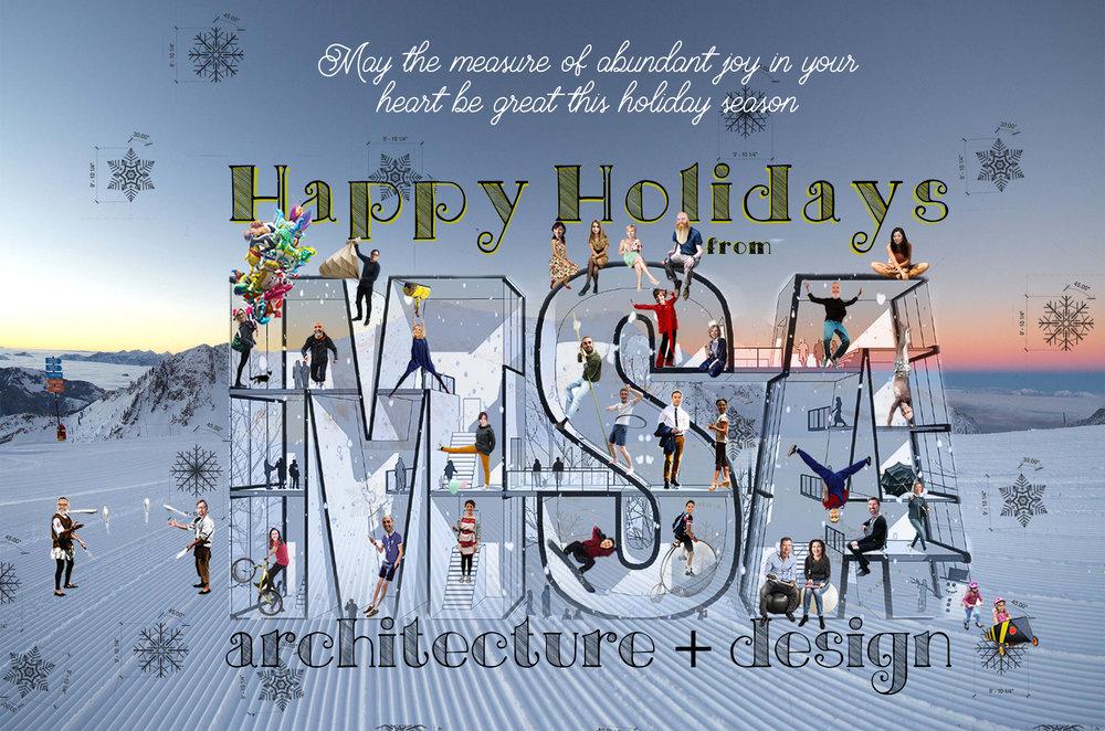 HolidayCard_Michelle-V2.jpg
