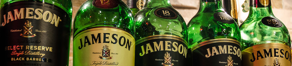 Jameson_Header_V2.jpg