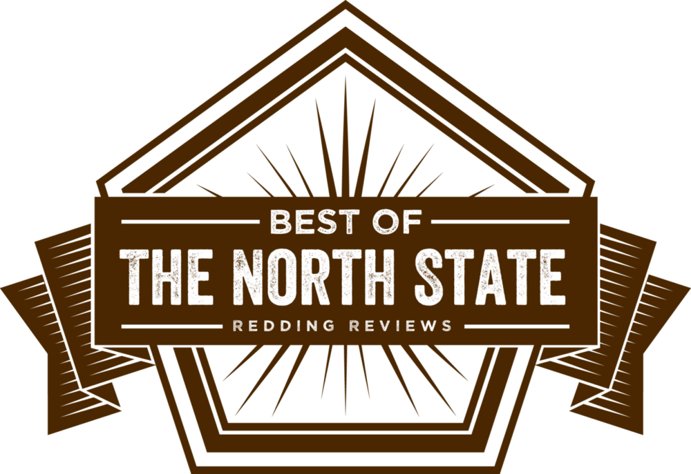 cropped-Best_Of_The_North_State_Redding_Reviews_logo_3.png
