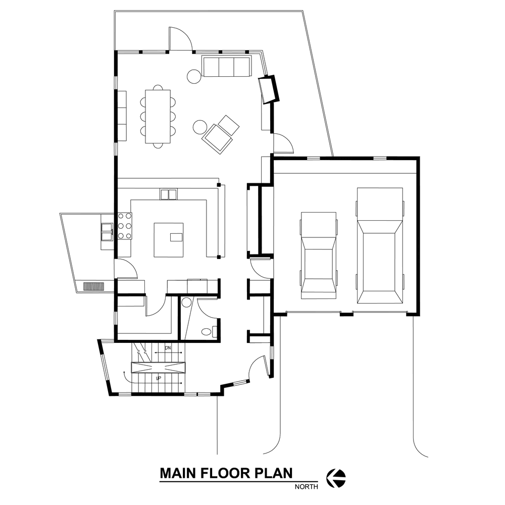 Main Floor Plan.png