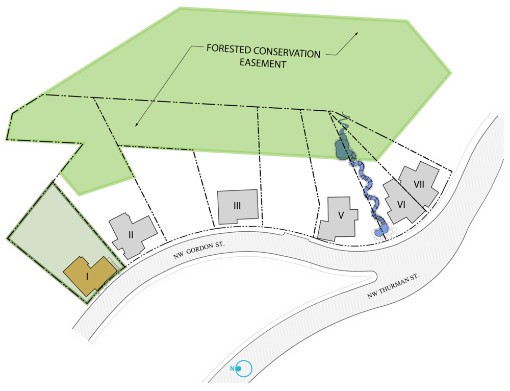 Simple Site Plan_H1_1500.png