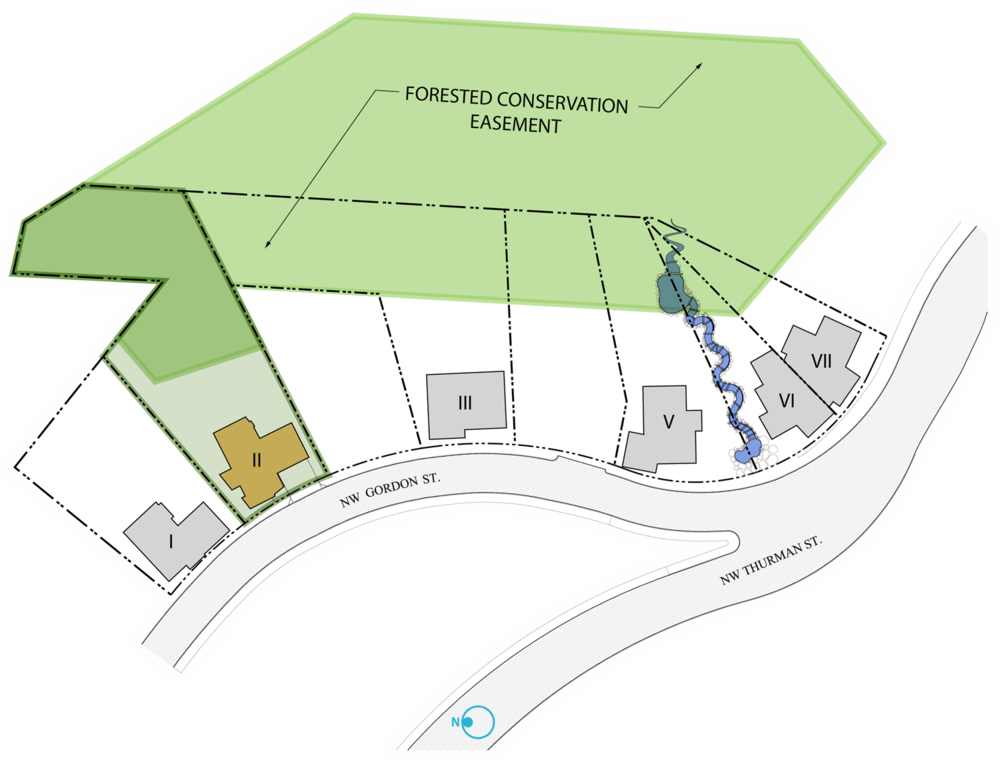 Simple Site Plan_H2_1500.png
