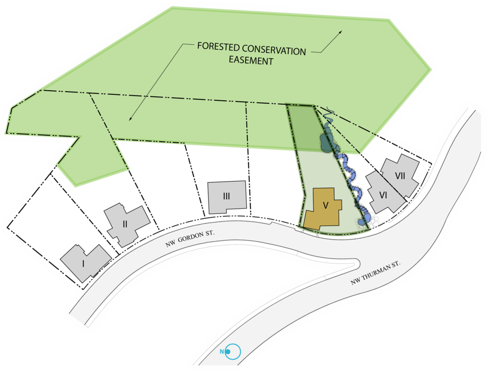 Simple Site Plan_H5_1500.png