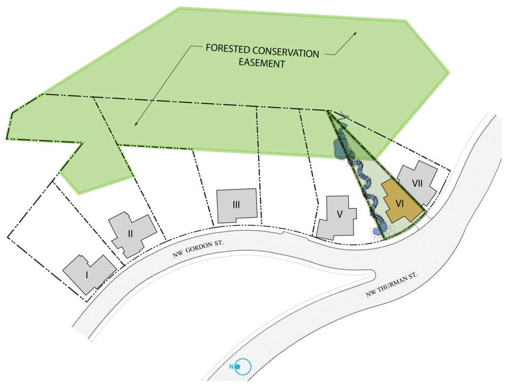 Simple Site Plan_H6_1500.png