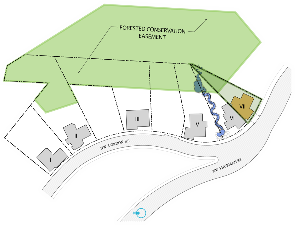 Simple Site Plan_H7_1500.png