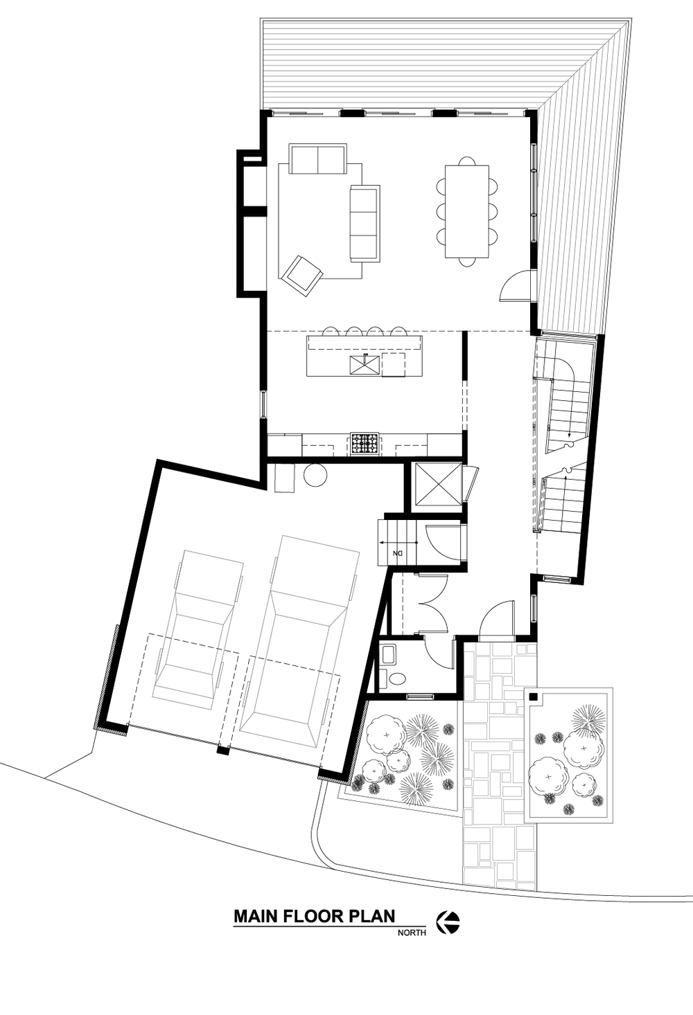 A3.2 MAIN FLOOR PLAN H5-01.png