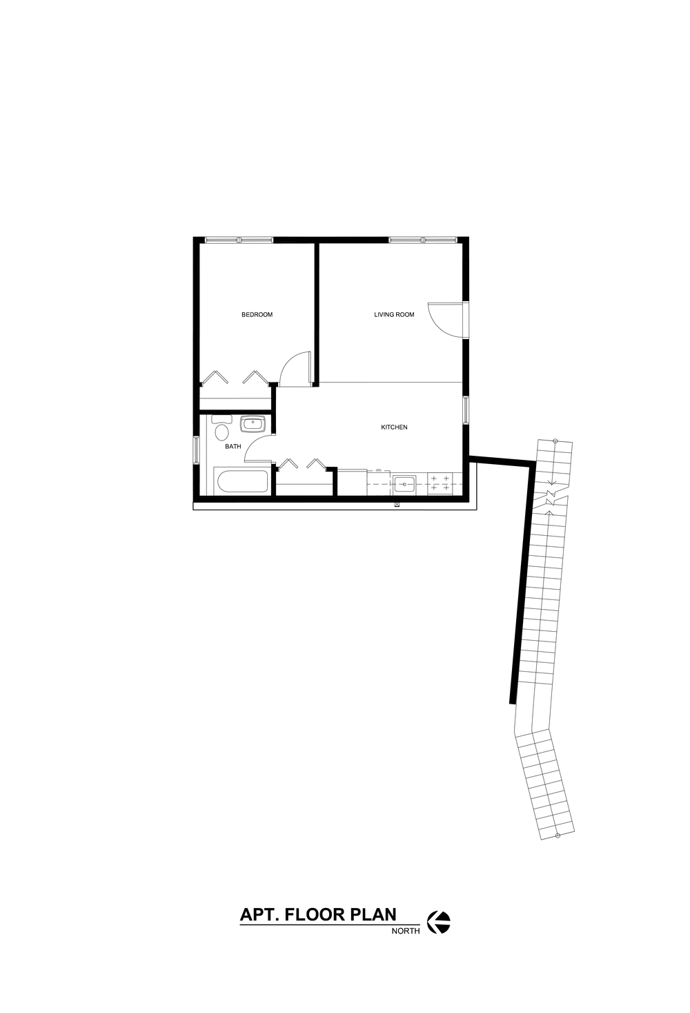 SP1.1 APART. FLOOR PLAN H5-01.png
